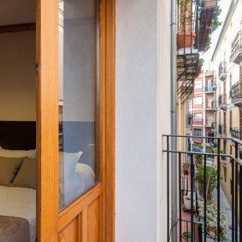 Like-Apartments-Lonja-2-Habitación-1-04