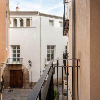 Like-Apartments-Lonja-2-Habitación-1-05