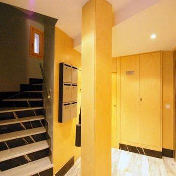 Like-Apartments-Lonja-2-Zaguán