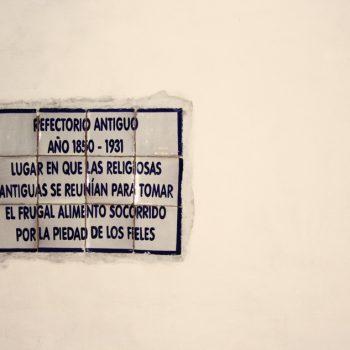 refectorio05