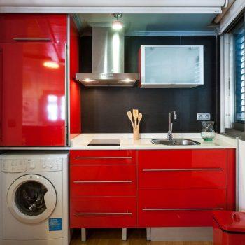 Like-Apartments-Lonja-4-Cocina-01