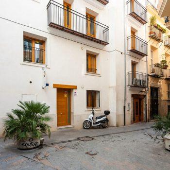 Like-Apartments-Lonja-4-Exterior