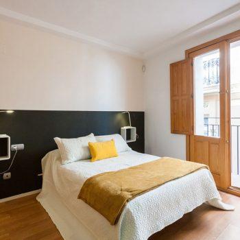Like-Apartments-Lonja-4-Habitación-1-01