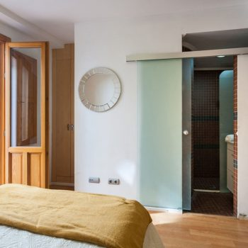 Like-Apartments-Lonja-4-Habitación-1-03