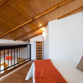 Like-Apartments-Lonja-4-Habitación-2-03
