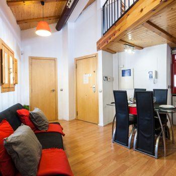 Like-Apartments-Lonja-4-Salón-01