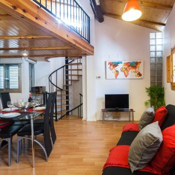 Like-Apartments-Lonja-4-Salón-02