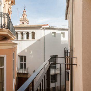 Like-Apartments-Lonja-4-Vistas-01