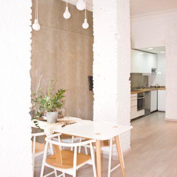 vivienda-en-ruzafa-reforma-arquitecto-interiorismo-valencia