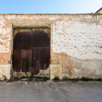 Casa-Alamanzon-4