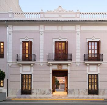 www-01-Museu-Casa-Ayora-©Milena-Villalba-2020