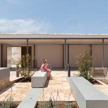 www-04-Casa-Alamanzón-©Milena-Villalba-2020