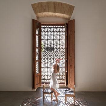 www-04-Museu-Casa-Ayora-©Milena-Villalba-2020