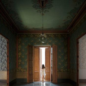 www-05-Museu-Casa-Ayora-©Milena-Villalba-2020