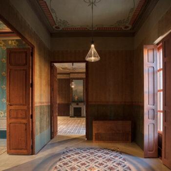 www-08-Museu-Casa-Ayora-©Milena-Villalba-2020