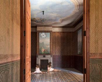 www-09-Museu-Casa-Ayora-©Milena-Villalba-2020