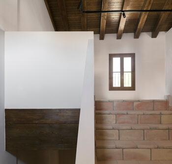 www-10-Casa-Alamanzón-©Milena-Villalba-2020