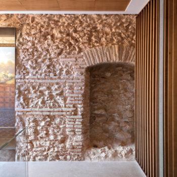 www-11-Museu-Casa-Ayora-©Milena-Villalba-2020