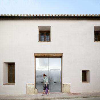 www-12-Casa-Alamanzón-©Milena-Villalba-2020