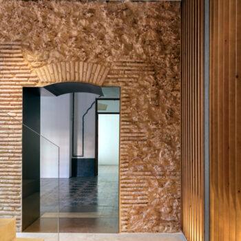 www-13-Museu-Casa-Ayora-©Milena-Villalba-2020