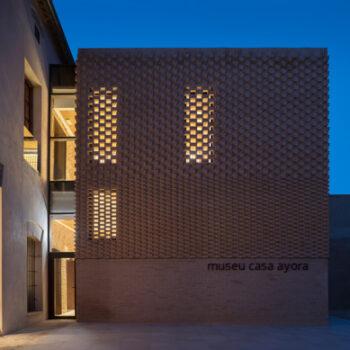 www-14B-Museu-Casa-Ayora-©Milena-Villalba-2020