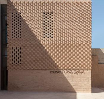 www-15-Museu-Casa-Ayora-©Milena-Villalba-2020