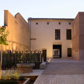 www-19B-Museu-Casa-Ayora-©Milena-Villalba-2020